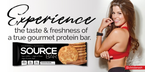 Sourcewell Nutrition