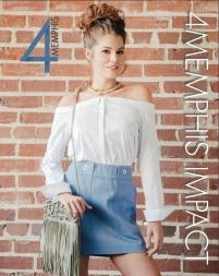 4Memphis Magazine