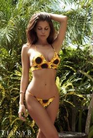TeenyB Bikini Couture