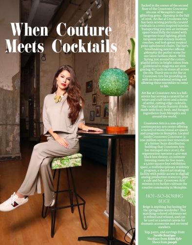 4 Memphis Magazine